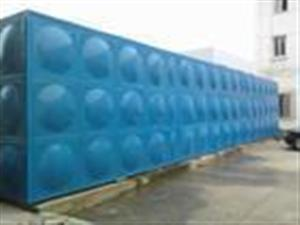 本溪锦州不锈钢水箱玻璃钢水箱