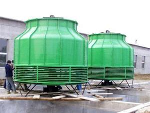 葫芦岛锦州冷却塔工业型冷却塔