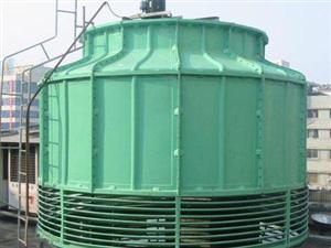 铁岭朝阳冷却塔低噪声冷却塔