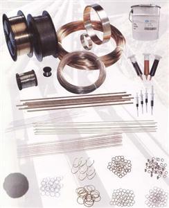 S212锡磷青铜焊丝
