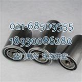 莱富康SRC-S-413/463油过滤器组
