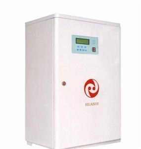 电热供暖锅炉
