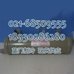 特灵干燥过滤器DHY00337