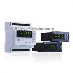 卡乐 IR32红外遥控通用控制器