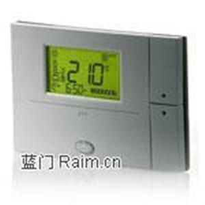 卡乐电极式加湿器UEO系列