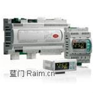 carel卡乐UC3冷水机及热泵控制器