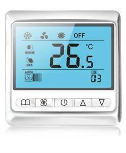 TX-811温度控制器