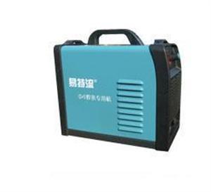 易特流移动式轻便型电焊机