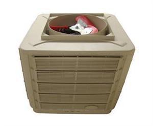 南平澡堂专用冷气机