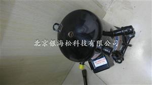 ZF谷轮压缩机ZF15K4-TFD-551