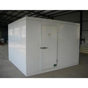 福建冷库工程设计安装