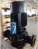 厂家直销低噪音智能空调泵