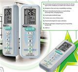 众合之星空调遥控器AC-128S