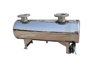 20千瓦空调辅助电加热器