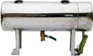 6KW户式中央空调辅助电加热器
