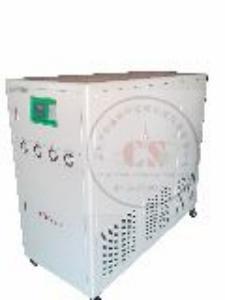 20HP水冷工业冷水机