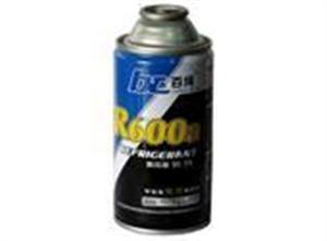 空调氟利昂R600A