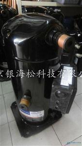 谷轮ZR380KC-TWD-522