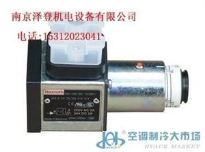 HED8OA1X/350K14压力继电器