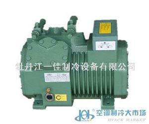 3-5HP比泽尔冷库制冷机
