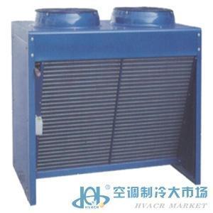 BF-HVD型系列风冷冷凝器