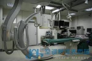 哈尔滨医疗无菌净化设备