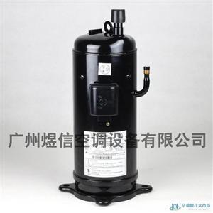 日立空调制冷压缩机603DH-95C2
