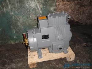 5HP白三菱制冷压缩机制冷工程