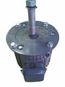 冷却塔电机