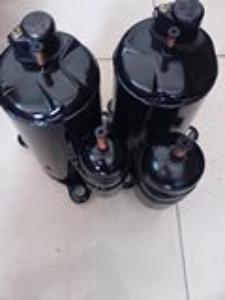 美芝 东芝压缩机PH165 PH225 PH310 PH420 PH440