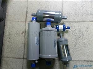 开利油引射过滤器 KH45LE120