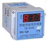 温湿度控制器SNT-811S-48