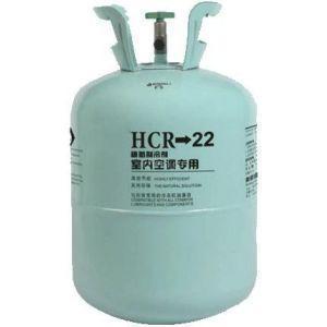 美立信HCR22