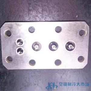 白三菱8p接线板