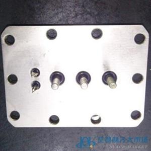 白三菱15p接线板