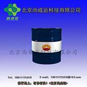 批发克拉玛依冷冻油L-DRA/B46