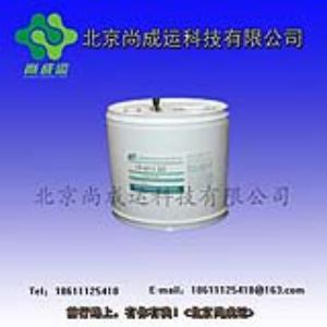原装CPI冷冻机油CP-4214-320