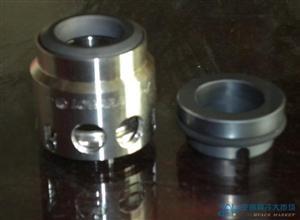 ITT水泵SV3301/1F22T机封