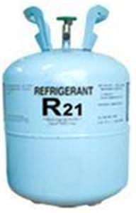 制冷剂R21