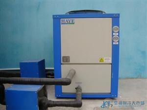 青浦区工业除湿机]干燥机维修