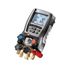 电子歧管仪570-2