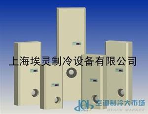 超薄型机柜太阳城线上娱乐官网