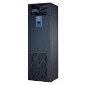 艾默生机房空调DataMate3000报价