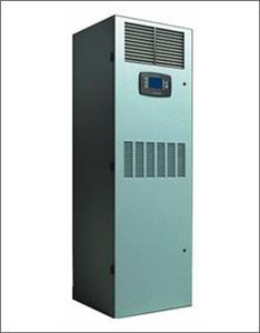 艾默生机房空调DataMate3000 F