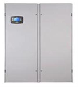 艾默生高效节能制冷SDC机房空调