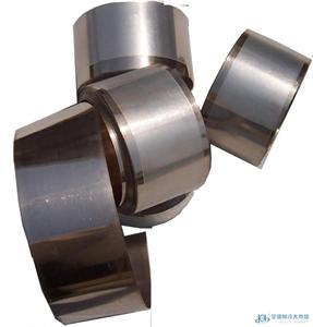 10%银焊片
