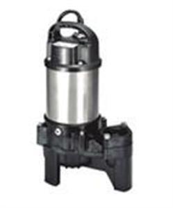 鹤见水泵,日本鹤见水泵 进口水泵日本鹤见水泵