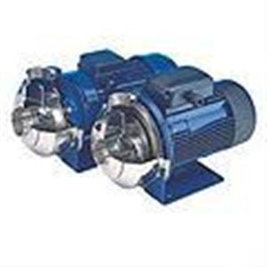 lowara水泵机械密封,lowara水泵,ITT水泵