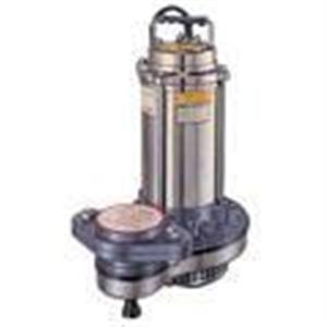 台湾川源水泵 潜水泵 SSP50.75―50