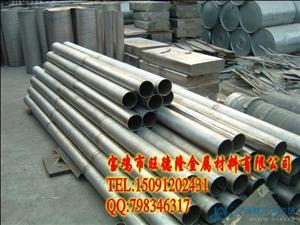 TA1钛管,钛加热管